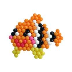 Peixe Anemona