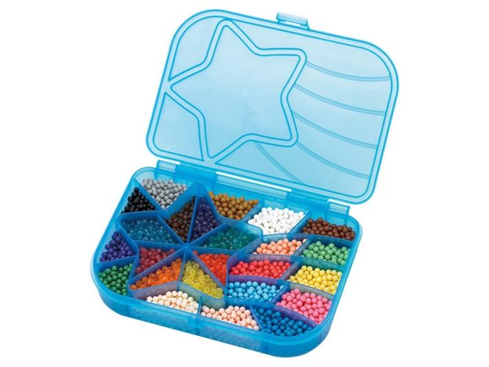 Mega Bead Pack