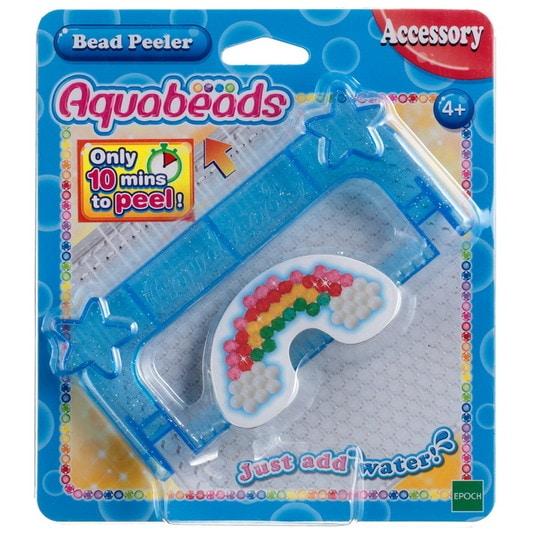 Bead Peeler