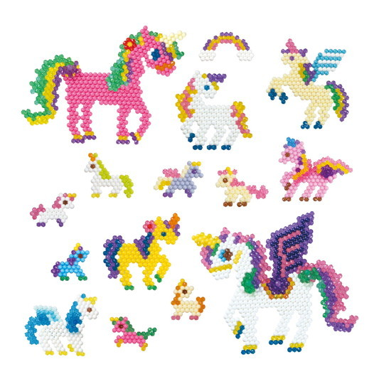 Magical Unicorn Party Pack