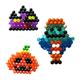 Halloween theme4