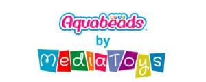 Media Toys