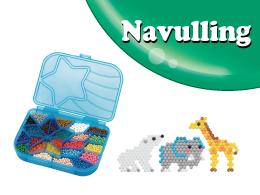 Navulling