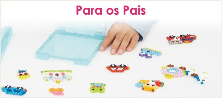 For Parents